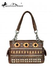 MW6458085(CF)-MW-wholesale-montana-west-handbag-aztec-cut-out-pattern-studs-rhinestone-patina-southwestern-distressed(0).jpg