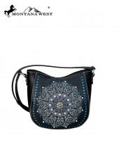 MW6468360(BK)-MW-wholesale-montana-west-messenger-bag-embroidered-pattern-rhinestones-concho-rivet-stud-cut-out-inlay(0).jpg
