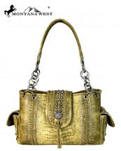 MW6478085(OV)-MW-wholesale-montana-west-handbag-concho-croc-tassel-saddle-stitch-animal-stud-rhinestone-distressed(0).jpg