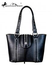 MW6478317(BK)-MW-wholesale-montana-west-handbag-concho-croc-tassel-saddle-stitch-animal-stud-rhinestone-distressed(0).jpg