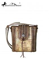 MW6478360(CF)-MW-wholesale-montana-west-messenger-bag-concho-croc-tassel-stitch-animal-stud-rhinestone-distressed(0).jpg