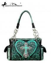 MW6488085(BK)-MW-wholesale-montana-west-handbag-embroidered-cross-turquoise-rhinestone-stud-heart-boot-scroll-cut-out(0).jpg
