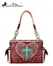 MW6488085(BUR)-MW-wholesale-montana-west-handbag-embroidered-cross-turquoise-rhinestone-stud-heart-boot-scroll-cut-out(0).jpg