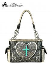 MW6488085(GY)-MW-wholesale-montana-west-handbag-embroidered-cross-turquoise-rhinestone-stud-heart-boot-scroll-cut-out(0).jpg