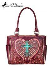 MW6488248(BUR)-MW-wholesale-montana-west-handbag-embroidered-cross-turquoise-rhinestone-stud-heart-boot-scroll-cut-out(0).jpg