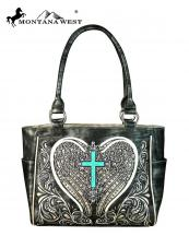 MW6488248(GY)-MW-wholesale-montana-west-handbag-embroidered-cross-turquoise-rhinestone-stud-heart-boot-scroll-cut-out(0).jpg