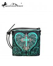 MW6488360(BK)-MW-wholesale-montana-west-messenger-bag-embroidered-cross-turquoise-rhinestone-stud-heart-boot-scroll(0).jpg