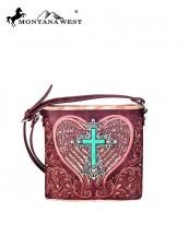 MW6488360(BUR)-MW-wholesale-montana-west-messenger-bag-embroidered-cross-turquoise-rhinestone-stud-heart-boot-scroll(0).jpg