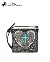 MW6488360(GY)-MW-wholesale-montana-west-messenger-bag-embroidered-cross-turquoise-rhinestone-stud-heart-boot-scroll(0).jpg