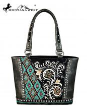 MW6498317(BK)-MW-wholesale-montana-west-handbag-embroidered-pattern-floral-rhinestones-crystal-silver-studs-tote(0).jpg