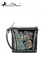 MW6498360(BK)-MW-wholesale-montana-west-messenger-bag-embroidered-pattern-floral-rhinestones-crystal-silver-studs(0).jpg