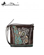 MW6498360(CF)-MW-wholesale-montana-west-messenger-bag-embroidered-pattern-floral-rhinestones-crystal-silver-studs(0).jpg
