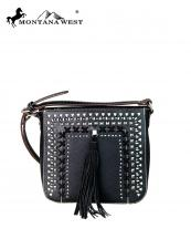 MW6508360(BK)-MW-wholesale-montana-west-messenger-bag-tribal-laser-cut-out-inlay-tassel-stud-rhinestone-aztec(0).jpg