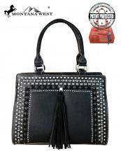 MW650G8250(BK)-MW-wholesale-montana-west-handbag-concealed-tribal-laser-cut-out-inlay-tassel-stud-rhinestone-aztec(0).jpg