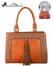 MW650G8250(BR)-MW-wholesale-montana-west-handbag-concealed-tribal-laser-cut-out-inlay-tassel-stud-rhinestone-aztec(0).jpg