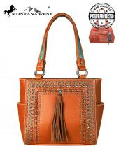 MW650G8559(BR)-MW-wholesale-montana-west-handbag-concealed-tribal-laser-cut-out-inlay-tassel-stud-rhinestone-aztec(0).jpg