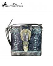 MW6518360(BK)-MW-wholesale-montana-west-messenger-bag-floral-belt-buckle-tooled-stud-rhinestone-patina-stitch(0).jpg