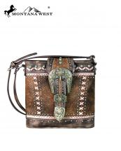 MW6518360(BR)-MW-wholesale-montana-west-messenger-bag-floral-belt-buckle-tooled-stud-rhinestone-patina-stitch(0).jpg