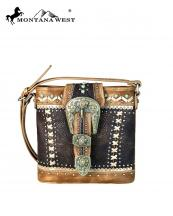 MW6518360(CF)-MW-wholesale-montana-west-messenger-bag-floral-belt-buckle-tooled-stud-rhinestone-patina-stitch(0).jpg