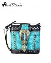 MW6518360(TQ)-MW-wholesale-montana-west-messenger-bag-floral-belt-buckle-tooled-stud-rhinestone-patina-stitch(0).jpg