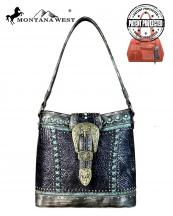 MW651G8284(BK)-MW-wholesale-montana-west-handbag-concealed-floral-belt-buckle-tooled-stud-rhinestone-patina-stitch(0).jpg