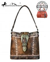 MW651G8284(BR)-MW-wholesale-montana-west-handbag-concealed-floral-belt-buckle-tooled-stud-rhinestone-patina-stitch(0).jpg