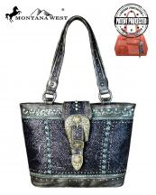 MW651G8317(BK)-MW-wholesale-montana-west-handbag-concealed-floral-belt-buckle-tooled-stud-rhinestone-patina-stitch(0).jpg