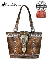 MW651G8317(BR)-MW-wholesale-montana-west-handbag-concealed-floral-belt-buckle-tooled-stud-rhinestone-patina-stitch(0).jpg