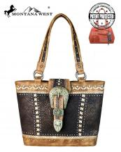 MW651G8317(CF)-MW-wholesale-montana-west-handbag-concealed-floral-belt-buckle-tooled-stud-rhinestone-patina-stitch(0).jpg