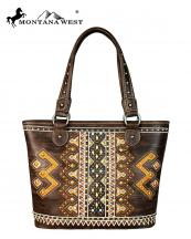 MW6528317(CF)-MW-wholesale-montana-west-handbag-aztec-multicolor-embroidered-rivets-turquoise-stone-rhinestones-studs(0).jpg