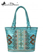 MW6528317(TQ)-MW-wholesale-montana-west-handbag-aztec-multicolor-embroidered-rivets-turquoise-stone-rhinestones-studs(0).jpg
