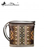 MW6528360(CF)-MW-wholesale-montana-west-messenger-bag-aztec-colorful-embroidery-rivet-turquoise-stone-rhinestone-stud(0).jpg
