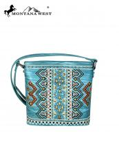 MW6528360(TQ)-MW-wholesale-montana-west-messenger-bag-aztec-colorful-embroidery-rivet-turquoise-stone-rhinestone-stud(0).jpg