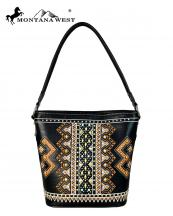 MW652916(BK)-MW-wholesale-montana-west-handbag-aztec-multicolor-embroidered-rivets-turquoise-stone-rhinestones-studs(0).jpg