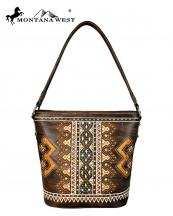 MW652916(CF)-MW-wholesale-montana-west-handbag-aztec-multicolor-embroidered-rivets-turquoise-stone-rhinestones-studs(0).jpg