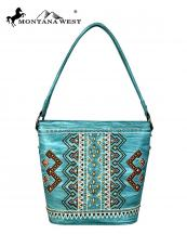 MW652916(TQ)-MW-wholesale-montana-west-handbag-aztec-multicolor-embroidered-rivets-turquoise-stone-rhinestones-studs(0).jpg