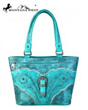 MW6538317(TQ)-MW-wholesale-montana-west-handbag-belt-buckle-floral-tooled-whipstitch-stud-rivet-rhinestones(0).jpg