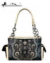 MW6548085(BK)-MW-wholesale-montana-west-handbag-cut-out-pattern-inlay-silver-concho-stud-rhinestone-floral-tooled(0).jpg