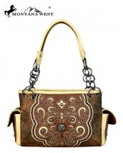 MW6548085(BR)-MW-wholesale-montana-west-handbag-cut-out-pattern-inlay-silver-concho-stud-rhinestone-floral-tooled(0).jpg