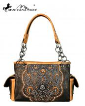 MW6548085(CF)-MW-wholesale-montana-west-handbag-cut-out-pattern-inlay-silver-concho-stud-rhinestone-floral-tooled(0).jpg
