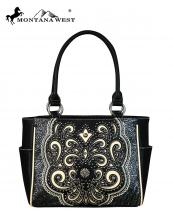 MW6548248(BK)-MW-wholesale-montana-west-handbag-cut-out-pattern-inlay-silver-concho-stud-rhinestone-floral-tooled(0).jpg