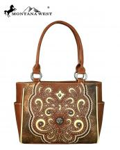 MW6548248(BR)-MW-wholesale-montana-west-handbag-cut-out-pattern-inlay-silver-concho-stud-rhinestone-floral-tooled(0).jpg
