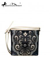 MW6548360(BK)-MW-wholesale-montana-west-messenger-bag-cut-out-pattern-inlay-concho-stud-rhinestone-floral-tooled(0).jpg
