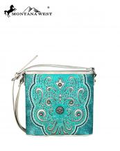 MW6548360(TQ)-MW-wholesale-montana-west-messenger-bag-cut-out-pattern-inlay-concho-stud-rhinestone-floral-tooled(0).jpg