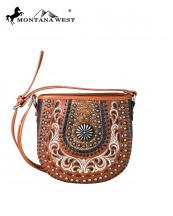 MW6558360(BR)-MW-wholesale-montana-west-messenger-bag-embroidered-floral-tooled-concho-rhinestone-stud-western(0).jpg