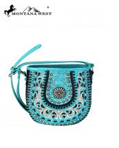 MW6558360(TQ)-MW-wholesale-montana-west-messenger-bag-embroidered-floral-tooled-concho-rhinestone-stud-western(0).jpg