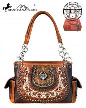 MW655G8085(BR)-MW-wholesale-montana-west-handbag-concealed-embroidered-floral-tooled-concho-rhinestone-stud-western(0).jpg