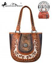 MW655G8305(BR)-MW-wholesale-montana-west-handbag-concealed-embroidered-floral-tooled-concho-rhinestone-stud-western(0).jpg