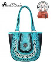 MW655G8305(TQ)-MW-wholesale-montana-west-handbag-concealed-embroidered-floral-tooled-concho-rhinestone-stud-western(0).jpg