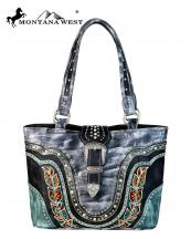 MW6568317(BK)-MW-wholesale-montana-west-handbag-embroidered-belt-buckle-rhinestone-stud-western-flap-distressed-color(0).jpg